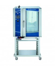CF45 - Electric combi oven...
