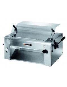 Pasta sheet roller 320 mm...