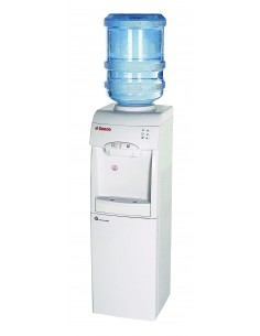Bottled water cooler - BC5