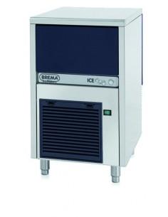 Máquina de hielo producción...
