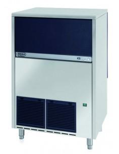 Ice maker 90 Kg/24 h - 55...
