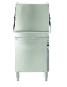 Capote dish/glasswasher...