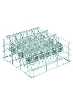 50x50 cm rack suitable...