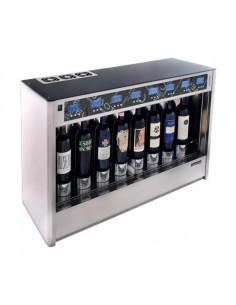 EVV013 - Dispenser 8...