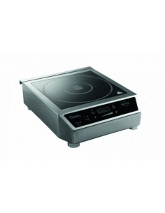 Countertop induction -...