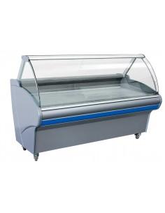 EFB200 - Banco frigo...