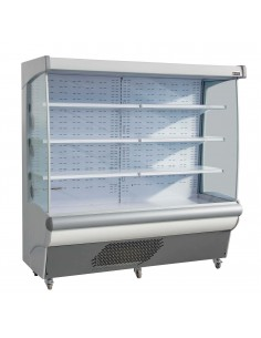 EM200 - Espositore frigo...