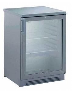 Réfrigérateur capacité 160...