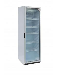 Réfrigérateur capacité 400...