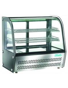 Kühlvitrine - EFBA70
