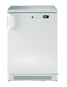 FRS3 - Upright refrigerator...