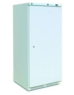FAR1 - Upright refrigerator...