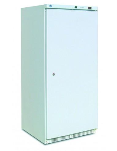 Armadio frigo capacità 525 L - FAR1