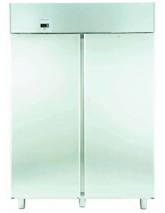 FAR5 - Armadio frigo inox...