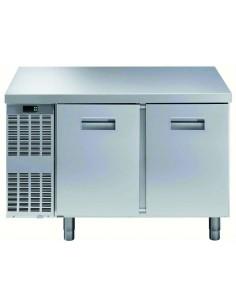 FRT1 - Tavolo frigo inox 2...