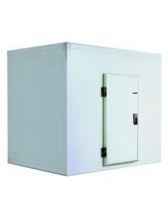 FCL4TN - Cella frigo...