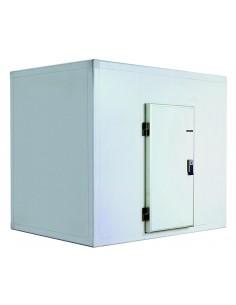 Cella frigo modulare -...