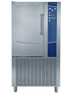 Blast chiller/freezer 10...