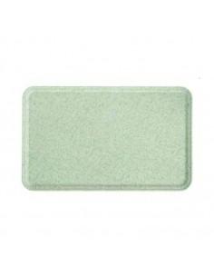 Tablett Farbe Weiß - SE89