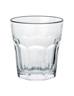 Cocktail/Wasserglas 36 cl...