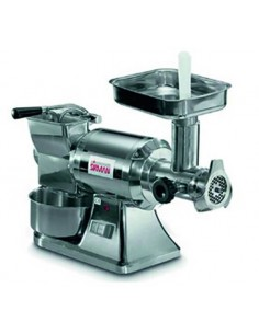 Meat grinder/mincer  - PML3
