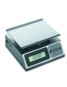Electronic bench scale - 30...
