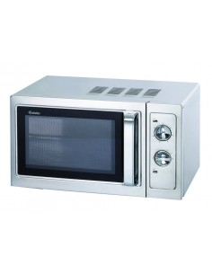 Microwave oven 900W - CF44