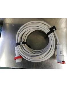 Câble / Rallonge électrique...