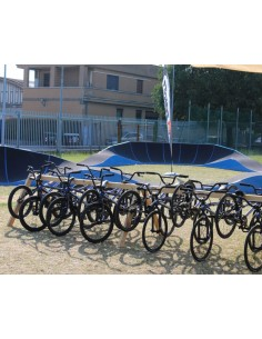 BMXKIT – Kit 12 bici BMX...