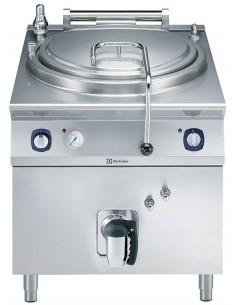 Electric boiling pan 900XP...
